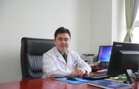 北京何玺玉医生:矮小症儿童可以用生长激素长高吗?