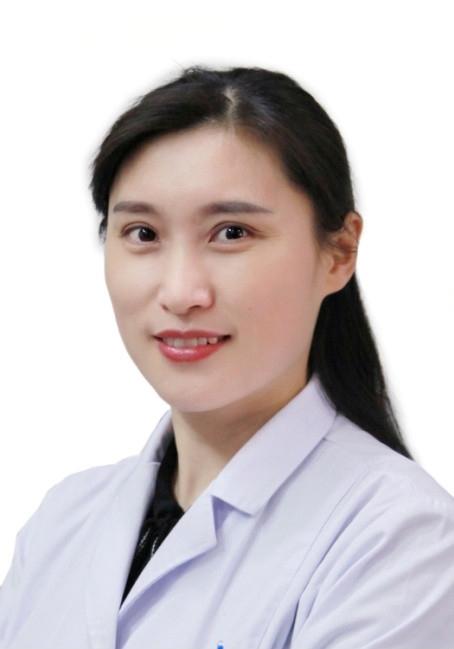 四川成都向红医生:儿童如何促进自身生长激素分泌?