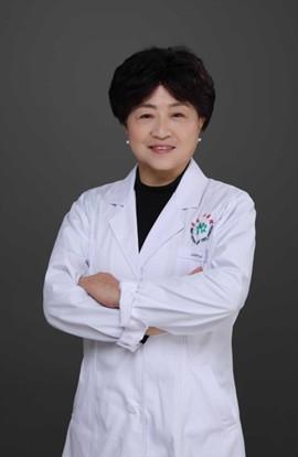 四川吴康敏医生:怎么判断是否矮小?生长激素是否可以帮助长高?