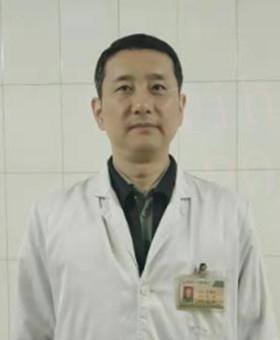 新乡市孔德庆医生:儿童如何促进自身生长激素分泌?