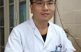 汕头林泽锋医师:孩子矮小长不高该怎么办?