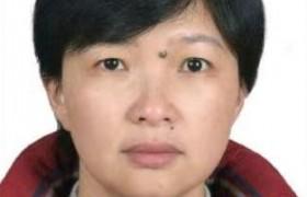 贵阳市刘树青医生:儿童如何促进自身生长激素分泌?