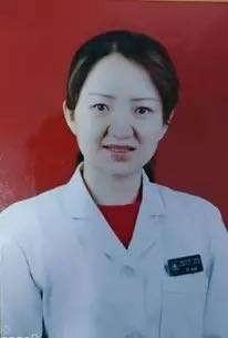 乌鲁木齐刘磊医生:儿童如何促进自身生长激素分泌?