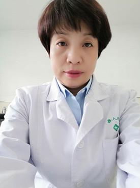 潍坊牟素萍医生:矮小症儿童可以用生长激素长高吗?