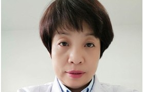 潍坊牟素萍医生:矮小症儿童可以用生长激素长高吗