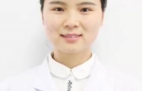 宜昌张佳娟医生:怎么判断是否矮小?生长激素是否可以帮助长高?