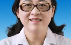 成都市杨昆医生:什么情况下可以用重组人生长激素?