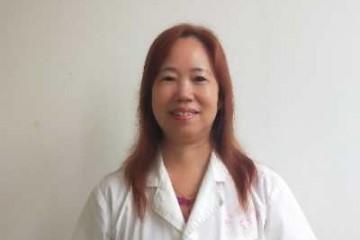 茂名市王霞医生:孩子矮小为什么?生长激素治疗是否好?