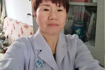 毕节市王宏立医生:生长激素缺乏症是什么?