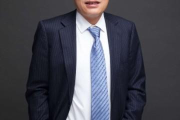 青岛李堂医生:孩子究竟是矮小还是晚长呢?