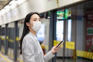 甲硝唑凝胶祛痘来帮你解决长期戴口罩导致的肌肤问题