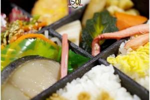 不止于饮食!揭晓日本人的长寿秘诀