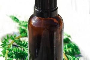 肛门瘙痒的原因肛门瘙痒用硅油有效吗
