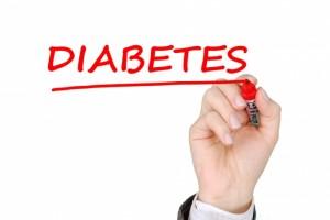 高血糖并发症是什么呢如何治疗高血糖