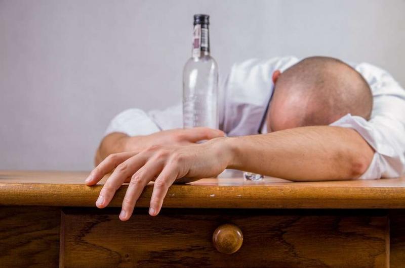 解酒药多少钱一片10个解酒的最快方法