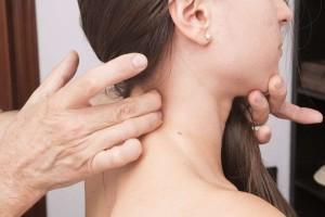 肩颈疼痛拔罐管用吗拔罐治疗肩颈疼痛